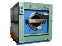 大型水洗机品质保证