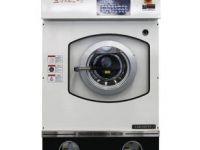 大容量干洗机